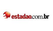 Estadão | Parceiros Ricca Regularização de Imóveis