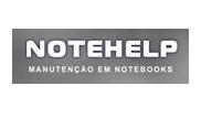 NoteHelp | Parceiros Ricca Regularização de Imóveis