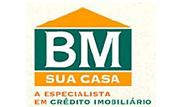 BM Crédito Imobiliário | Parceiros Ricca Regularização de Imóveis