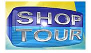 Shop Tour | Parceiros Ricca Regularização de Imóveis