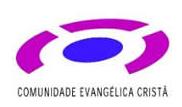 Comunidade Evangélica Cristã | Parceiros Ricca Regularização de Imóveis
