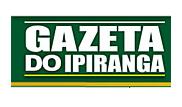 GAZETA DO IPIRANGA  | Parceiros Ricca Regularização de Imóveis