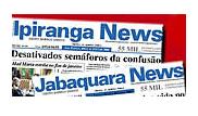 Jabaquara e Ipiranga News | Parceiros Ricca Regularização de Imóveis