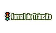 Jornal do Trânsito | Parceiros Ricca Regularização de Imóveis