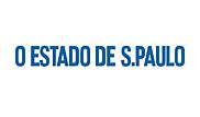 Jornal - O Estado de São Paulo | Parceiros Ricca Regularização de Imóveis