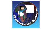 Revista do Bairro | Parceiros Ricca Regularização de Imóveis