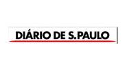 Diário de São Paulo | Parceiros Ricca Regularização de Imóveis