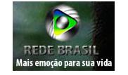 Rede Brasil TV | Parceiros Ricca Regularização de Imóveis