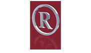 Remarca | Parceiros Ricca Regularização de Imóveis