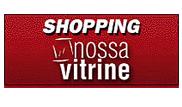 Shopping Nossa Vitrine | Parceiros Ricca Regularização de Imóveis
