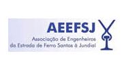AEEFSJ | Parceiros Ricca Regularização de Imóveis