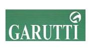 Garutti | Parceiros Ricca Regularização de Imóveis